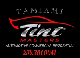 Avg Cost Of Car Tint