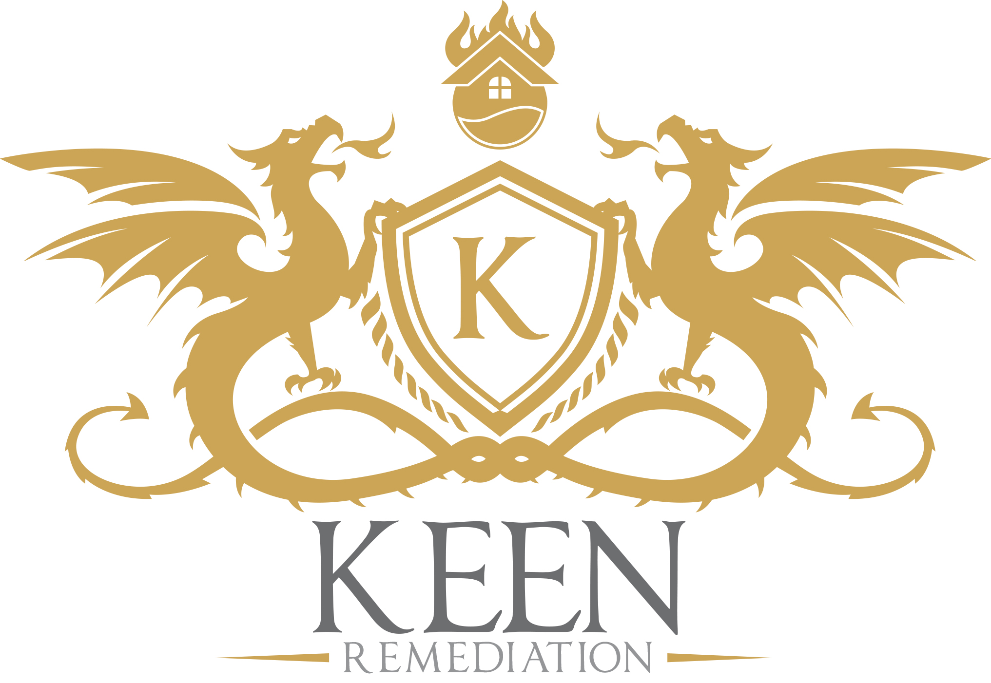 Keen Remediation Miami Florida Fl Localdatabase Com