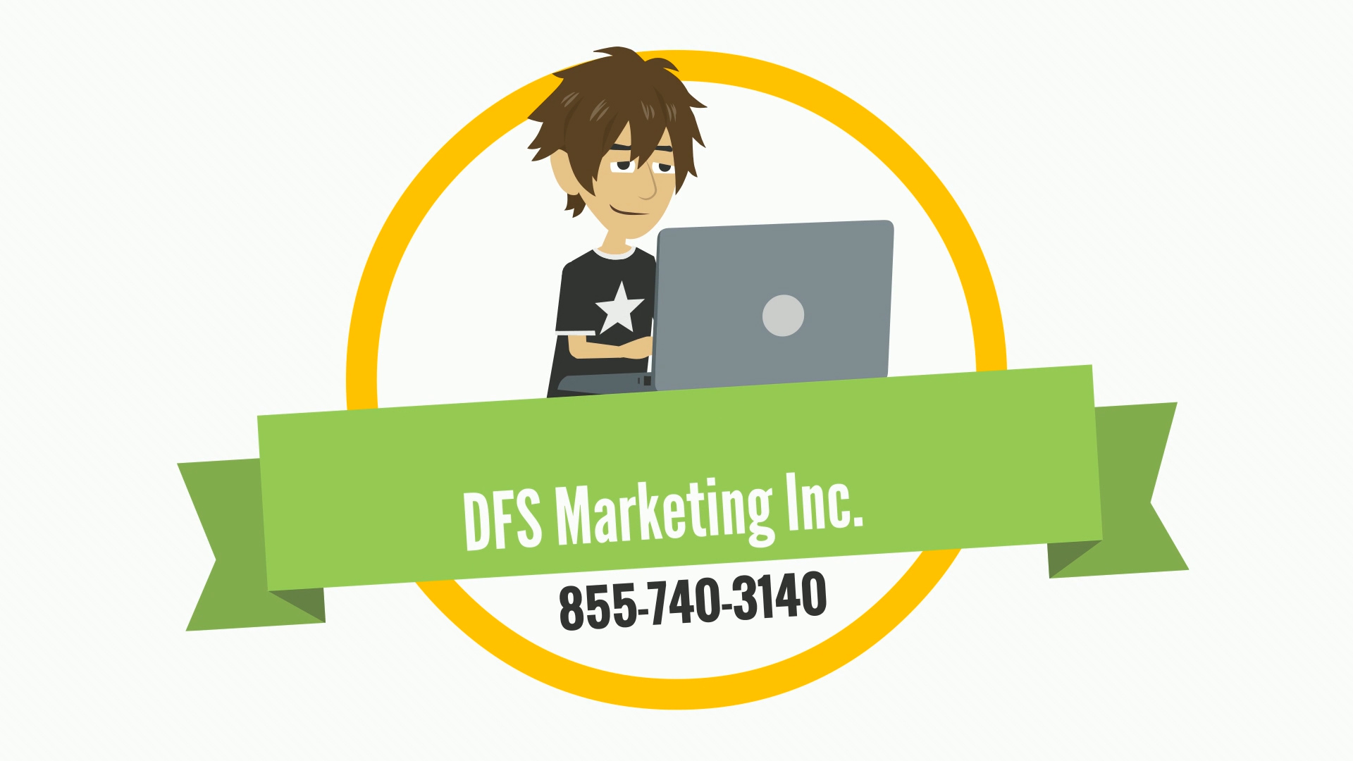 DFS Marketing Inc.(Insurance Marketing), Conroe Texas (TX ...