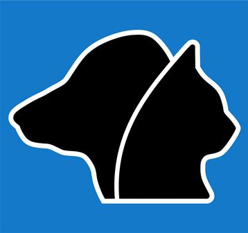 neartown animal clinic houston texas tx   localdatabase