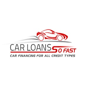 Car Loans Rates Dallas Tx